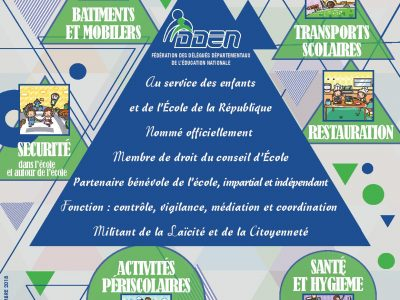 4-PAGES-RECRUTEMENT DDEN-BDR-13-page-001