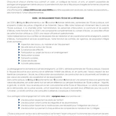 4-PAGES-RECRUTEMENT DDEN-BDR-13-page-002