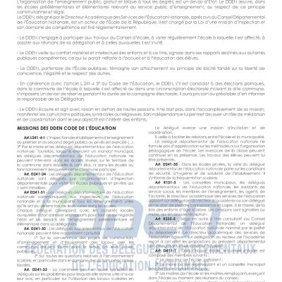 4-PAGES-RECRUTEMENT DDEN-BDR-13-page-004