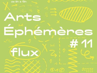 Arts_ephemeres_affiche