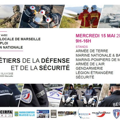Forum_defense_et_securite