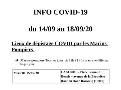 Info depistage COVID BMPM_page-0001