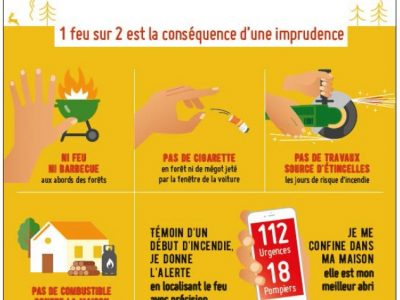 Prevention_feux_de_foret