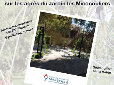 animations_jardin_micocouliers