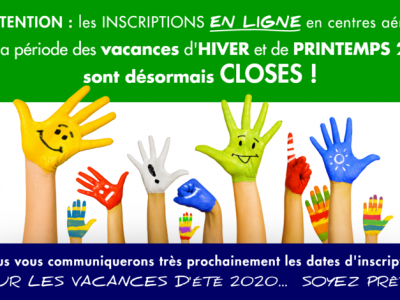csm_Marseille9-10-Bandeau-Cloture-Inscriptions-2_3fa2eac05e (1)