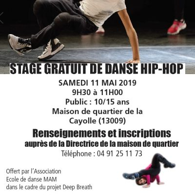 stage_hip_hop
